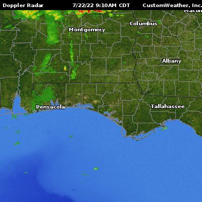 Map Of Destin Florida.Destin Fl Radar Maps