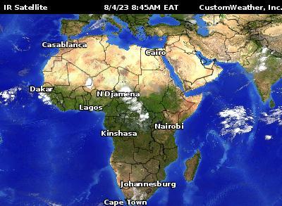 Adwa, Tigray Regional State, Ethiopia Satellite Maps on capital of ethiopia, afar region ethiopia, elevation of ethiopia, national flag of ethiopia, awash ethiopia, native animal in ethiopia, flora of ethiopia, satellite map kenya, village of ethiopia, city of ethiopia, road map ethiopia, gojjam ethiopia, geographic features of ethiopia, king of ethiopia, food of ethiopia, coordinates of ethiopia, aerial view of ethiopia, sodo ethiopia, nazret ethiopia,