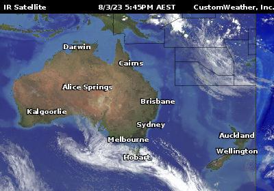 Los Angeles, CA Satellite Maps on map of coffs harbour australia, map of perth western australia, map of thredbo australia, map of flinders island australia, map of exmouth australia, map of great ocean road australia, map of kakadu australia, physical map of australia, map of great dividing range australia, map of albany australia, map of heron island australia, map of katoomba australia, map of wellington australia, map of australia with cities, map of the kimberley australia, map of lake eyre australia, map of cooktown australia, map of christchurch australia, map of port augusta australia, map of hobart australia,
